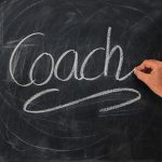 Should You Give Your Problem Employee Coaching Or A Pink Slip?