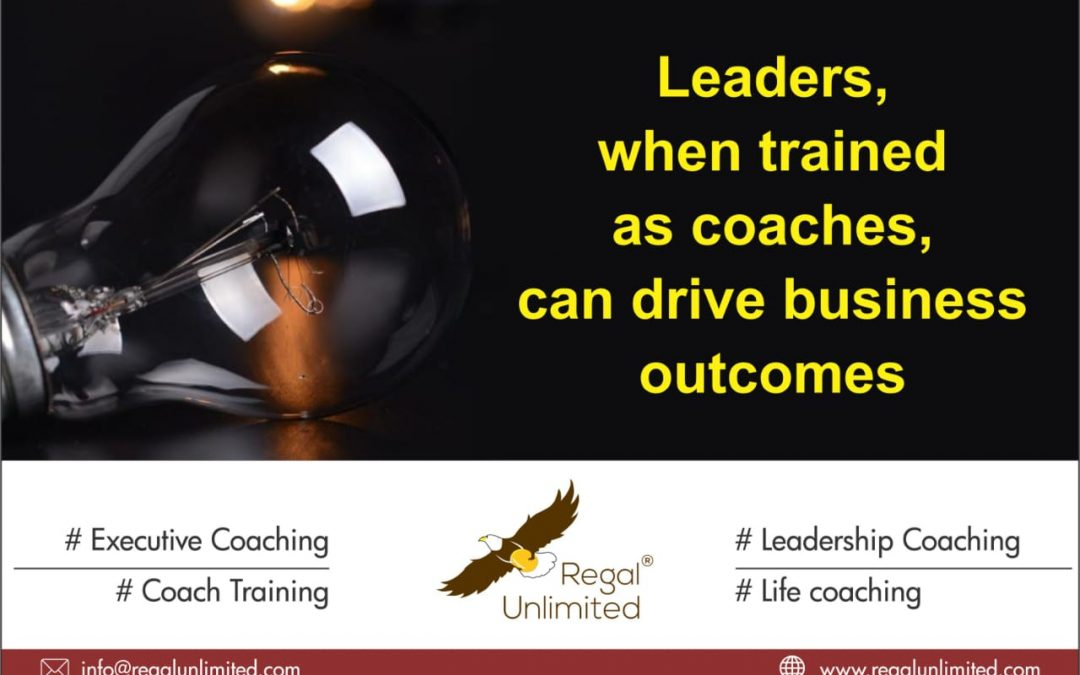 Coach Training for corporate leaders, Tech/HR/L&D professionals & coaches
