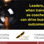 RCC: Coach Training for corporate leaders, Tech/HR/L&D professionals & coaches