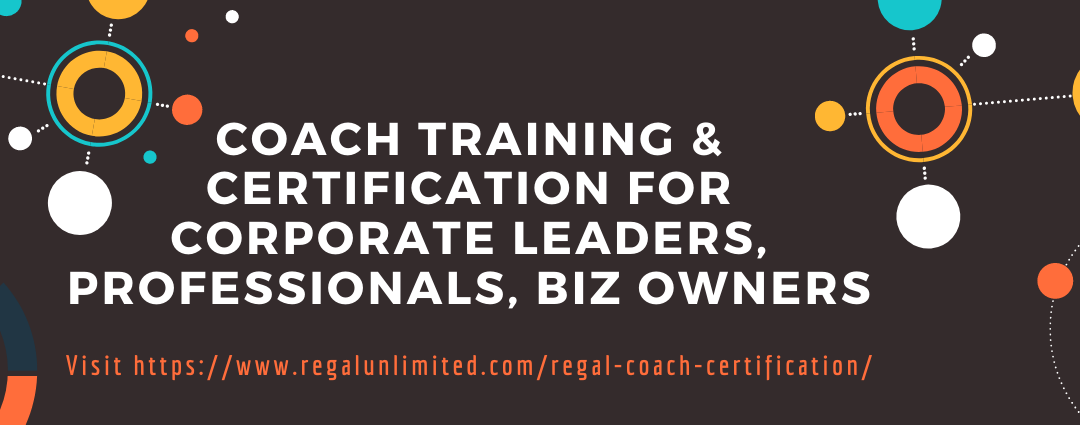 ICF Coach Training/Certification – Online/live Starting Saturday, April 18th