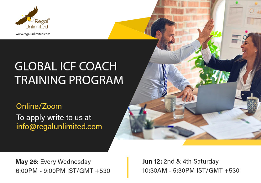 Final Reminder for June 12 batch, admissions closing, few seats left